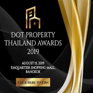 dot property awards 2019